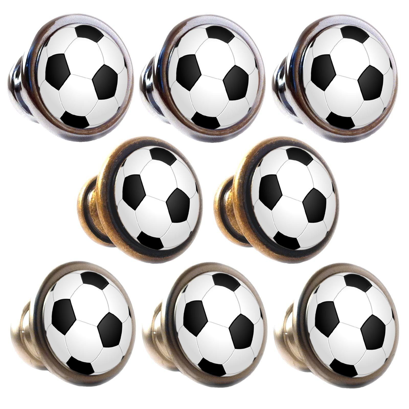 Football Door Handles Photo Album - Woonv.com - Handle idea